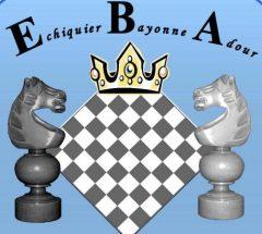 cropped-Logo_EBA-e1469457535568.jpg