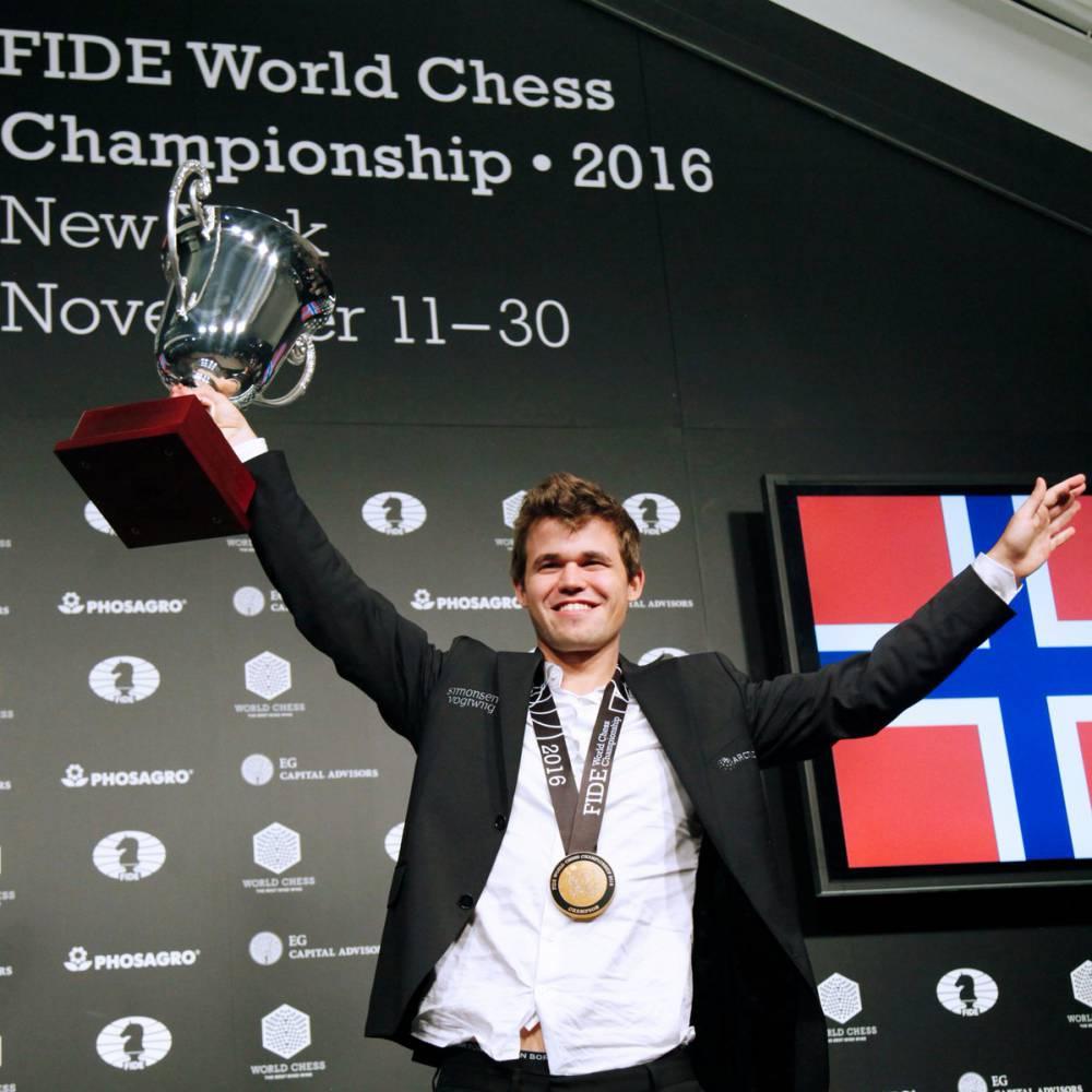 carlsen-champion-du-monde-2016